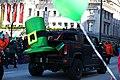 St. Patrick's Day Parade 2013 (8566400571).jpg