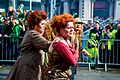 St. Patricks Festival, Dublin (6844461816).jpg