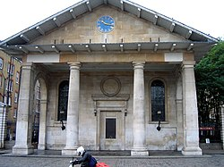St. Paul's, Covent Garden.jpg