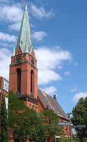 St. Paulus Heimfeld.jpg