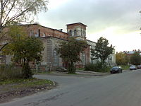 chiesa di San Serge Tsarskoye Selo1.jpg