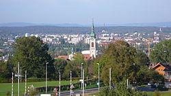 StStefan Kreuzlingen 2.JPG