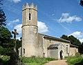St Andrew's church - geograph.org.uk - 1338123.jpg