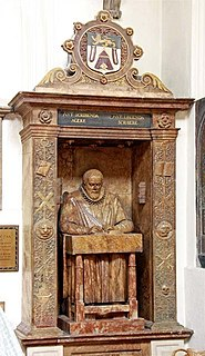 John Stow 16th-century English historian and antiquarian