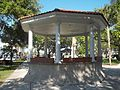 St Aug Plaza DLC gazebo01.jpg