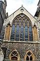St Etheldreda 20130413 035.JPG