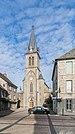 St Genevieve church in Sainte-Genevieve-sur-Argence (1).jpg