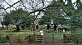 St George's Church, Darlingscott.jpg