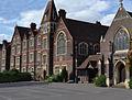 St George's School.jpg