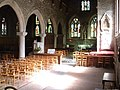 St Germans Church 2.jpg
