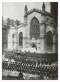 St Giles' Re-Opening.png