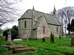 St James, Rigsby - geograph.org.uk - 830210.jpg
