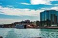 St John Harbour Newfoundland (40650970474).jpg