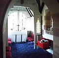 St John the Evangelist Pool Quay Powys, Wales 75.jpg