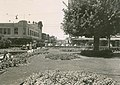 St Johns Park, Parramatta (4873113193).jpg