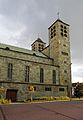 St Katharina (Unna) IMGP5461 smial wp.jpg