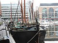 St Katharine's West Dock 8561.jpg