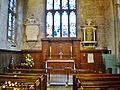 St Laurence St John's chapel.JPG