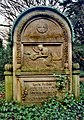 St Lorenz Friedhof - Bertling.jpg