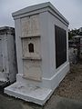 St Louis Cemetery 2 NOLA Sisters of the Holy Family.jpg