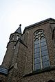 St Maria Magdalena, Bonn 4.jpg