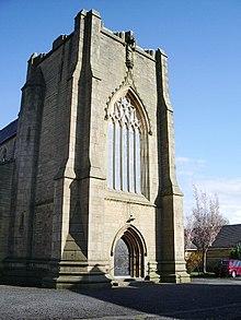 burnley england roman catholic church   download foto