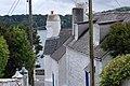 St Mawes - geograph.org.uk - 477445.jpg