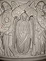 St Michael and all Angels Shelf 050.jpg