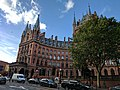 St Pancras Station And Former Midland Grand Hotel (1).jpg
