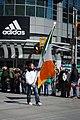 St Patrick's Day DSC 0385 (8567374234).jpg