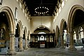 St Peter Barton-upon-Humber interior 001.jpg