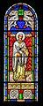 St Peter church in La Croisille-sur-Briance 10.jpg