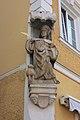 St Veit a d Glan - Sankt Vitus.JPG