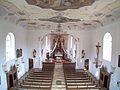 St Willibald Deining 037.jpg