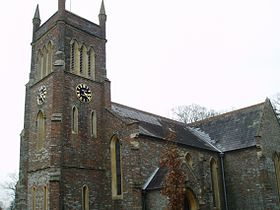 St johns stockcross.jpg