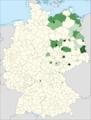 Staatsangehörigkeit Ukraine in Deutschland.png