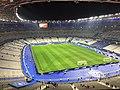 Stade de France 1500 05.jpg