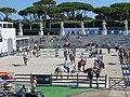 Stadio dei Marmi - panoramio (1).jpg
