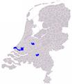 Stadsportalen in Nederland.png