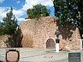 Stadtmauer - panoramio (7).jpg