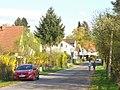 Stahnsdorf - Kirchstrasse - geo.hlipp.de - 35360.jpg