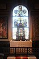 Stained glass window 99.JPG