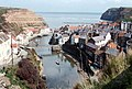 Staithes - geograph.org.uk - 361.jpg