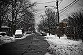 Stamford CT Winter 2008.jpg