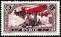 Stamp Alaouites 1926 10pi air.jpg
