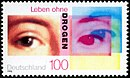 Stamp Germany 1996 Briefmarke Drogenmißbrauch.jpg