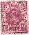 Stamp Natal 1904.jpg