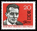 Stamps of Germany (DDR) 1964, MiNr 1049.jpg