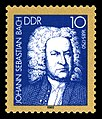 Stamps of Germany (DDR) 1985, MiNr 2931.jpg