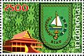 Stamps of Indonesia, 067-08.jpg